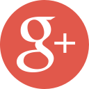 google-plus - geniuscaralarm