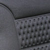 LeatherLook Detalle